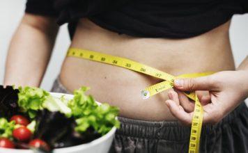 Jak obliczyć BMI