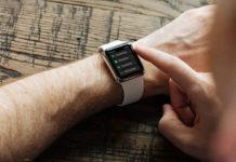 Czym charakteryzuje się porządny zegarek dla triathlonisty?